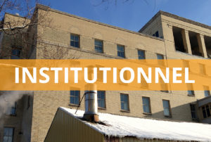 projet-institutionnel-montreal