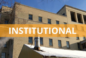 projet-institutional-montreal-en