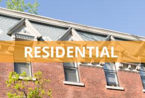 projet-residential-montreal-en