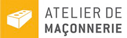 Atelier de Maçonnerie Inc.